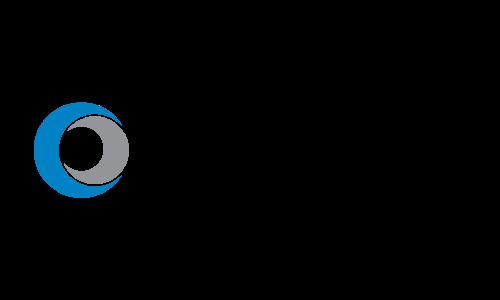 OSHA logo- Midland and Trenton, TX